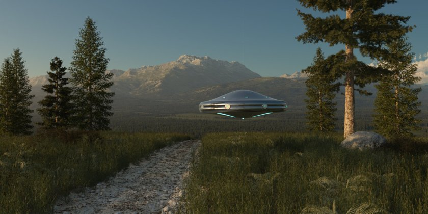 flying_ufo__fly_by_swissada-d4ceo00